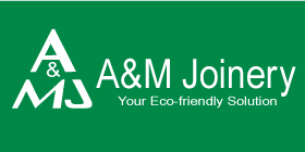 *A&M Joinery - Bi-fold Doors and Windows Rockingham