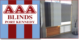 "*AAA Blinds Port Kennedy - Ph <a href=""tel:95246499"">9524 6499</a> - Indoor Blinds Port Kennedy"