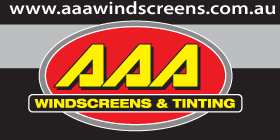 *AAA Windscreens & Tinting - Windscreens Rockingham Port Kennedy