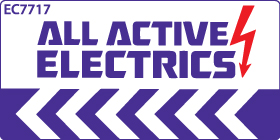 "*All Active Electrics - Phone <a href=""tel:0404507400"">0404 507 400</a> - Smoke Alarms Rockingham"