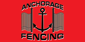 *Anchorage Fencing - Fencing Shoalwater Rockingham