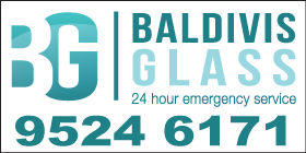 "*Baldivis Glass - Phone <a href=""tel:95246171"">9524 6171</a> - Shower Screens and Enclosures Baldivis"