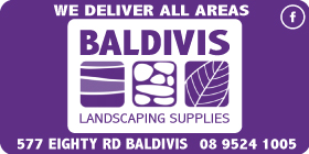 Baldivis Landscaping Supplies -TRAILER HIRE BALDIVIS - COMPETITIVE RATES