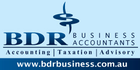 *BDR Business Accountants  - Taxation Mandurah