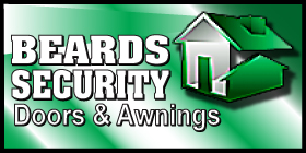 *Beards Security Doors and Awnings - Fencing Rockingham Mandurah Baldivis Kwinana