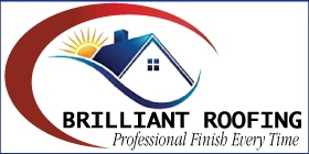 *Brilliant Roofing - Roof Specialists Rockingham - Ph 0431 396 171