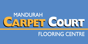 *Carpet Court Mandurah - Carpet and Rug Sales Mandurah