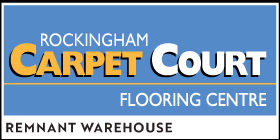 *Carpet Court Remnant Warehouse - Carpet and Rug Sales Rockingham