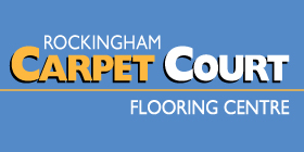 *Carpet Court Rockingham - Phone 9527 7400