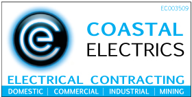 "*Coastal Electrics - Phone <a href=""tel:95271509"">9527 1509</a> - Smoke Alarms Rockingham"