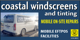 *Coastal Windscreens - Windscreen Replacements Rockingham MOBILE WE COME TO YOU - ALL AREAS