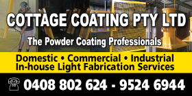 "*Kassala Holdings Pty Ltd - Phone Peter <a href=""tel:0408945561"">0408 945 561</a> - Fabrication and Machinery Baldivis Rockingham"