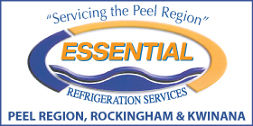 *Essential Refrigeration Services