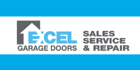 *Excel Garage Doors - Garage Doors Rockingham Phone 9592 7919