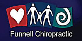 Funnell Chiropractic Clinic - Phone 9527 6168