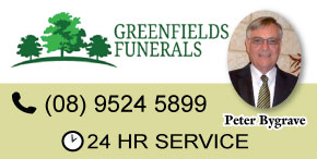 GREENFIELDS FUNERALS  -⚱🕊️ 24HR SERVICE - WA LOCALLY OWNED & OPERATED - PLANS FOR EVERY BUDGET! CREMATION JEWELLERY ORDER ONLINE AUSTRALIA WIDE DELIVERY