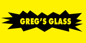 *Greg's Glass - Window Frames Rockingham Window Frames  Mandurah Window Frames  Baldivis Window Frames Kwinana