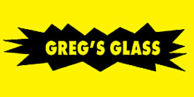 *Greg's Glass - Phone 9527 8195 - Security Doors & Screens Rockingham