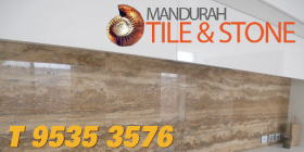 Mandurah Tile & Stone Co. / Harry Hardings - Flooring Mandurah