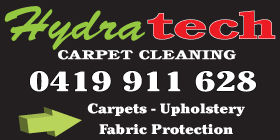 Hydra Tech Carpet Cleaning Phone - Phone 0419 911 628 - Upholstery Cleaning Mandurah