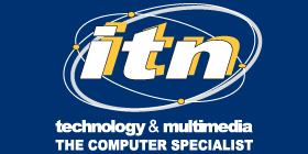 *ITN Technology & Multimedia - Phone 0418 104 674