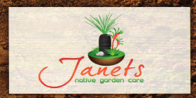 *Janets Native Garden Care - Garden Services Baldivis Rockingham - Ph 0407 992 692