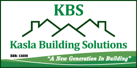 *Kasla Building Solutions Pty Ltd - Builders Falcon Mandurah