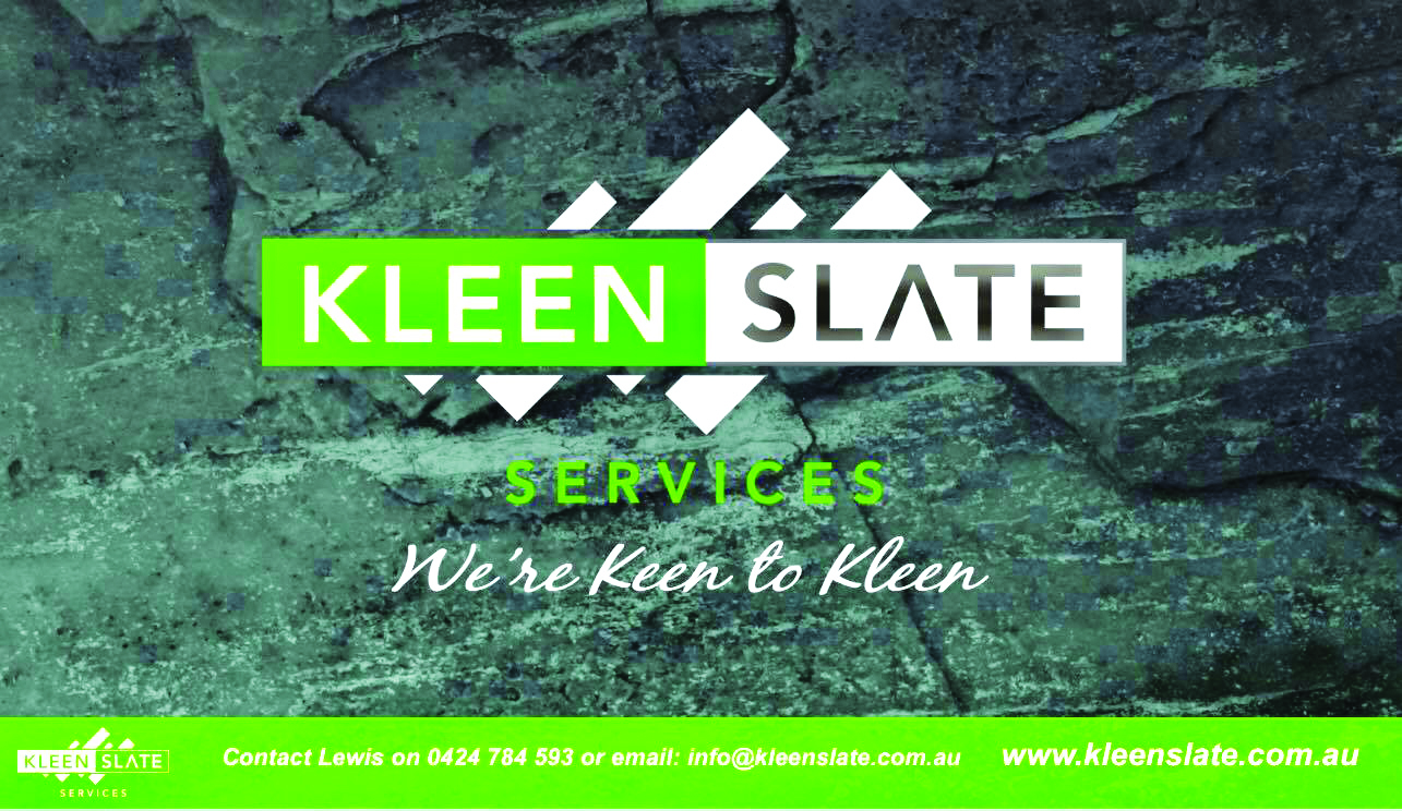 KLEEN SLATE SERVICES  - Methamphetamine Testing & Decontamination Cleaning Professionals