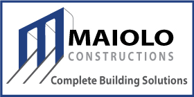 *Maiolo Constructions Pty Ltd  - Building Renoations South Yunderup