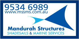 Mandurah Structures Shadesails Mandurah - 3D VIRTUAL SOFTWARE - Using the latest shade sail design technology