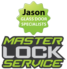 *Master Lock Service - Phone 0400 040 838 - Locksmiths Warnbro Rockingham
