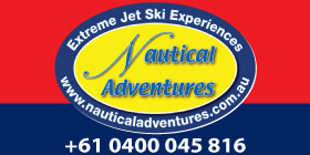 *Nautical Adventures - Phone 0400 045 816 - Port Bouvard Marina Jet Ski Hire and Tours Hillarys Boat Harbour