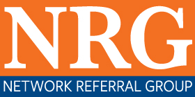 *NRG Network Referral Group - Business Networking Rockingham
