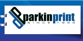*Parkin Print *Parkin Print - Promotional Products Printers Signage Graphic Design Rockingham