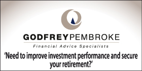 *Godfrey Pembroke Financial Consultant - Patrick 08 6389 6700 - Retirement Planning Subiaco