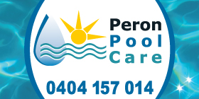 *Peron Pool Care - Mobile Pool repairs and maintenance Rockingham to Casuarina