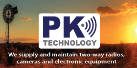 *PK Technology - Drones and Electronic Equipment Port Kennedy