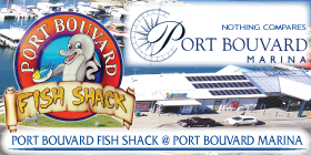 *Port Bouvard Fish Shack - Phone 9534 3206 - Port Bouvard Restaurant Mandurah