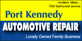 *Port Kennedy Automotive Repair - Motor Vehicle Repairs Port Kennedy Rockingham