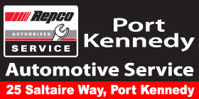*Port Kennedy Automotive Service - Ph 9524 5527 Brake and Clutch Service Port Kennedy