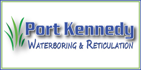 *Port Kennedy Waterboring & Reticulation - Phone 0412 376 613 - Reticulation Port Kennedy Rockingham