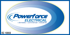 *Powerforce Electrical - Phone 0421 579 915 - Safety Switches Rockingham
