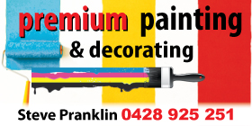 *Premium Painting and Decorating - Phone 0428 925 251 - Painters and Decorators Falcon Mandurah Rockingham