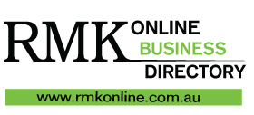 *RMK ONLINE BUSINESS DIRECTORY - SEO SPECIALISTS AFFORDABLE LOCAL ONLINE MARKETING COMPANY - WE CAN COME TO YOU!