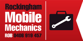 *Rockingham Mobile Mechanics - Motor Vehicle Repairs Rockingham