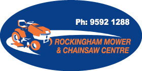 *Rockingham Mower & Chainsaw Centre - Phone 9592 1288 - Boating - Outboard Motors Rockingham