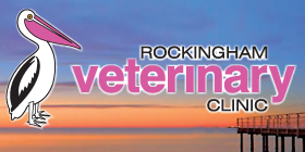 *Rockingham Veterinary Clinic - Vets Rockingham - Ph 08 9527 1797