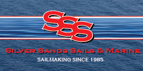 *Silver Sands Sails & Marine - Ph 0437 057 589 - Sailmakers Mandurah
