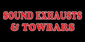 *Sound Exhausts & Towbars - Phone 9524 6622 - Tow Bars Port Kennedy Rockingham