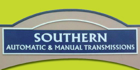 "*Southern Automatic and Manual Transmissions - Phone <a href=""tel:95922007"">9592 2007</a> - Differentials Rockingham"